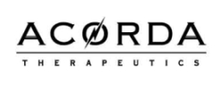 Acorda Therapeutics