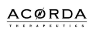 Acorda Therapeutics - Image: Acorda therapeutics inc logo