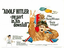 Adolf Hitler - My Part in His Downfall.jpg