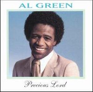 Precious Lord - Image: Al Green Precious Lord