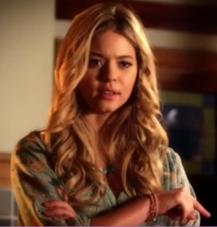 Alison DiLaurentis fictional character from the Pretty Little Liars novel and television series