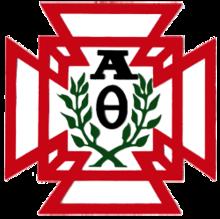 Alpha Theta - Wikipedia