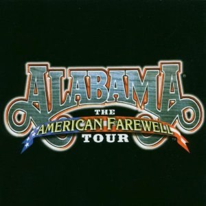 The American Farewell Tour - Image: American Farewell