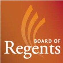 Arizona Board of Regents Logo.jpeg