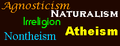 Atheism word picture.PNG