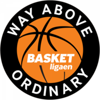 Basketligaen logo.png