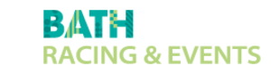 Bath Racecourse - Bath Racecourse logo