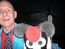 Bodger and badger.jpg