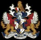 CBSA-Wappen