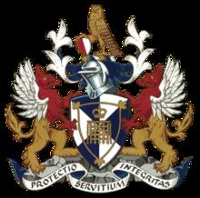 CBSA-Wappen.png