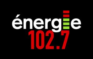 CJMV-FM - Image: CJMV FM