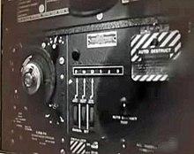 114 crm 114  fictional device  wikipedia 1142 latigo cv 91915 crm 114  fictional device  wikipedia