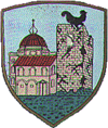 Coat of arms of Castellina in Chianti