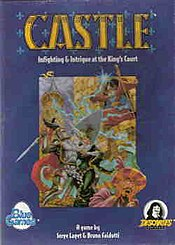 Castle(card-game).jpg