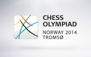 Chess Olympiad 2014 official logo.png