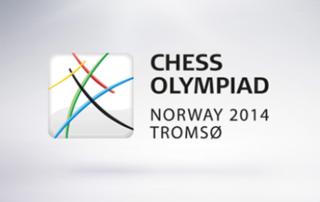 41st Chess Olympiad