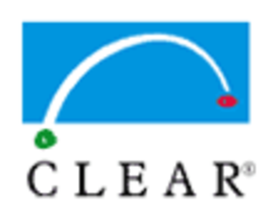 Clear Communications - Image: Clear communications logo