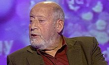 Clement-freud-368-220.JPG