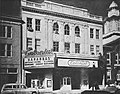 Colonial Theater - 1962.jpg