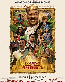 Coming 2 America release poster.jpg