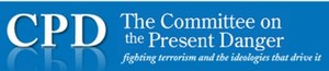 Committee on the Present Danger - Logo of the Committee on the Present Danger.