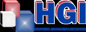 Croatian Civic Initiative - Image: Croatian Civic Initiative