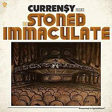Currensy-StonedImmaculate-Cover.jpg