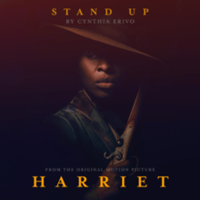 Cynthia Erivo - Stand Up.png