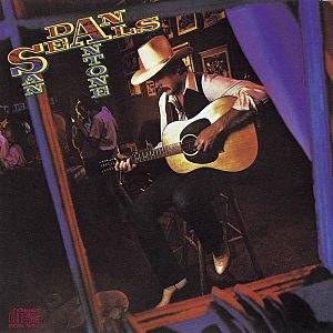 San Antone (album) - Image: Dan Seals San Antone