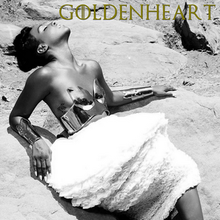Dawnrichard goldenheart.png