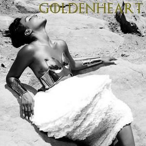 Dawnrichard goldenheart