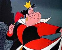 Alice in Wonderland 1951 film  Wikipedia