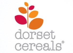 Dorset Cereals - Image: Dorset Cereals logo