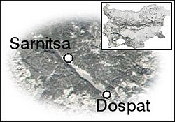 Dospat Reservoir location.jpg