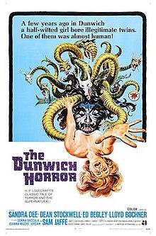 Dunwich Horror.jpg