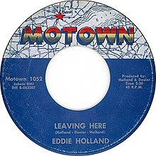 Eddie-holland-leaving-here-1963-2.jpg