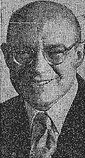 Edward Anthony (writer) American writer