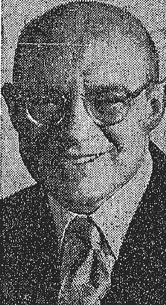 Edward Anthony (writer) - Edward Anthony