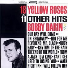 EighteenYellowRosesBobbyDarin.jpg