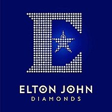 Elton John - Diamonds.jpg
