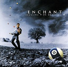 Enchant Juggling 9 or Dropping 10.jpg