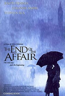 End of the affair.jpg
