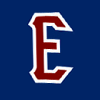 Evansville Otters - Image: Evansville Otters Cap
