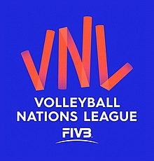 FIVB Volleyball Nations League logo.jpg