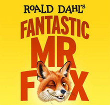 Fantastic Mr Fox musical logo.png