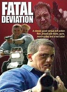 220px-Fatal_deviation.jpg
