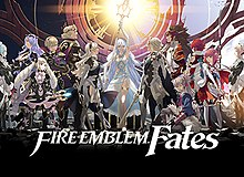 Fire Emblem Fates special edition cover art.jpg