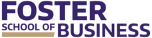 Foster School of Business logo.png