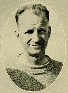1903 Southern Intercollegiate Athletic Association football season