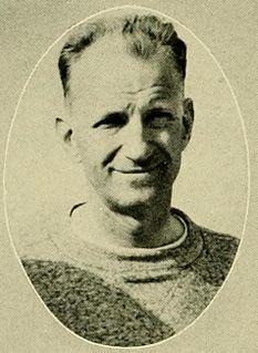 Frank Dobson (American football) American football, basketball, and baseball coach, college athletics administrator